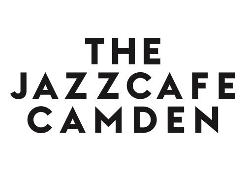 Jazzcafe_Logo_Chosen