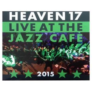 H17-Live-Jazz-Front_medium