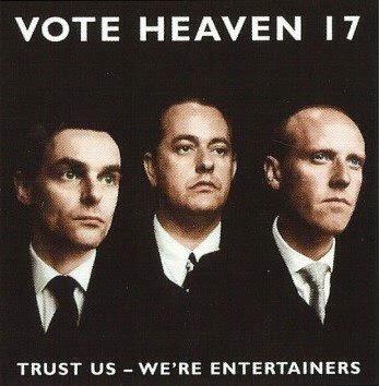 Vote H17