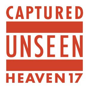 heaven-17_unseen